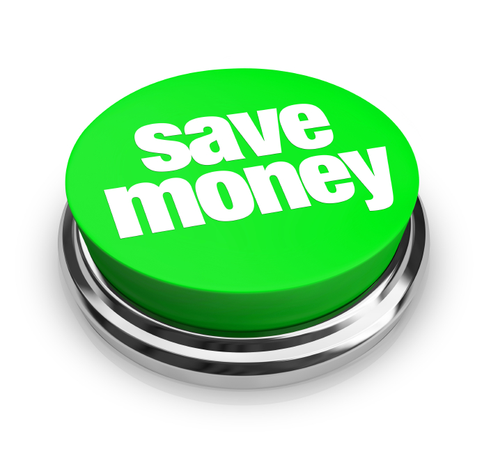 Hit The Save Money Button Mobsav Com Chicago Coupons