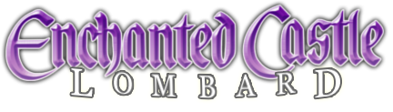 Enchanted castle coupons 2018