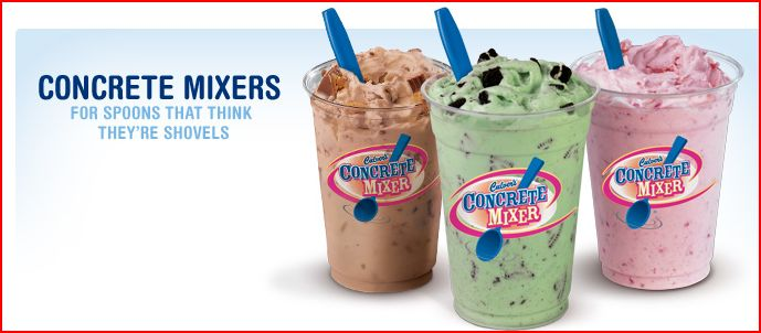 Culver's cakes coupons